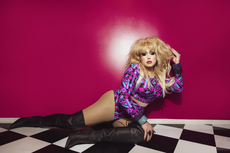 Kinky Boots: Where Do Drag Queens Shop