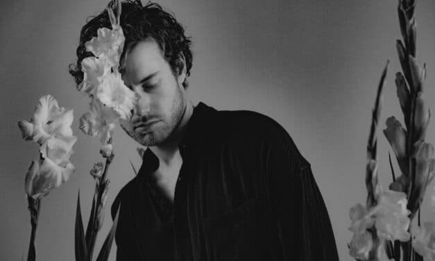 Multi instrumentalist artist 'Dance the Misery' releases american gothic-inspired record, Bad Feelings at Night