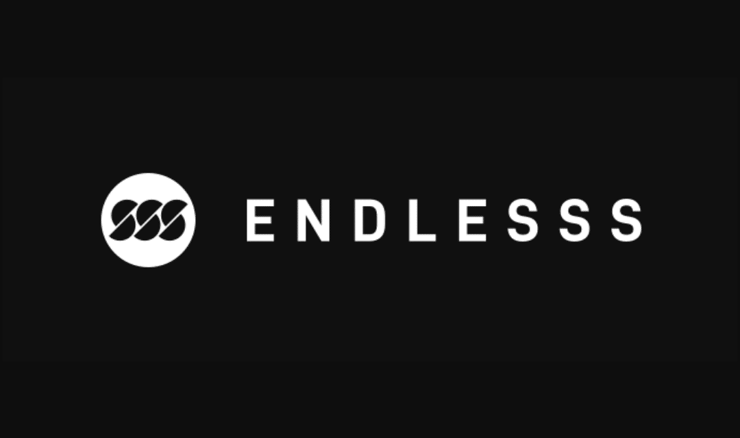 Music-making platform 'Endlesss' is bringing back the passion of making music together