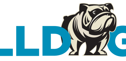 Live Streaming Pioneers Bulldog DM Power 61 Million Views Over Past 12 Months and It All Started With CEO John Petrocelli Working With Prince