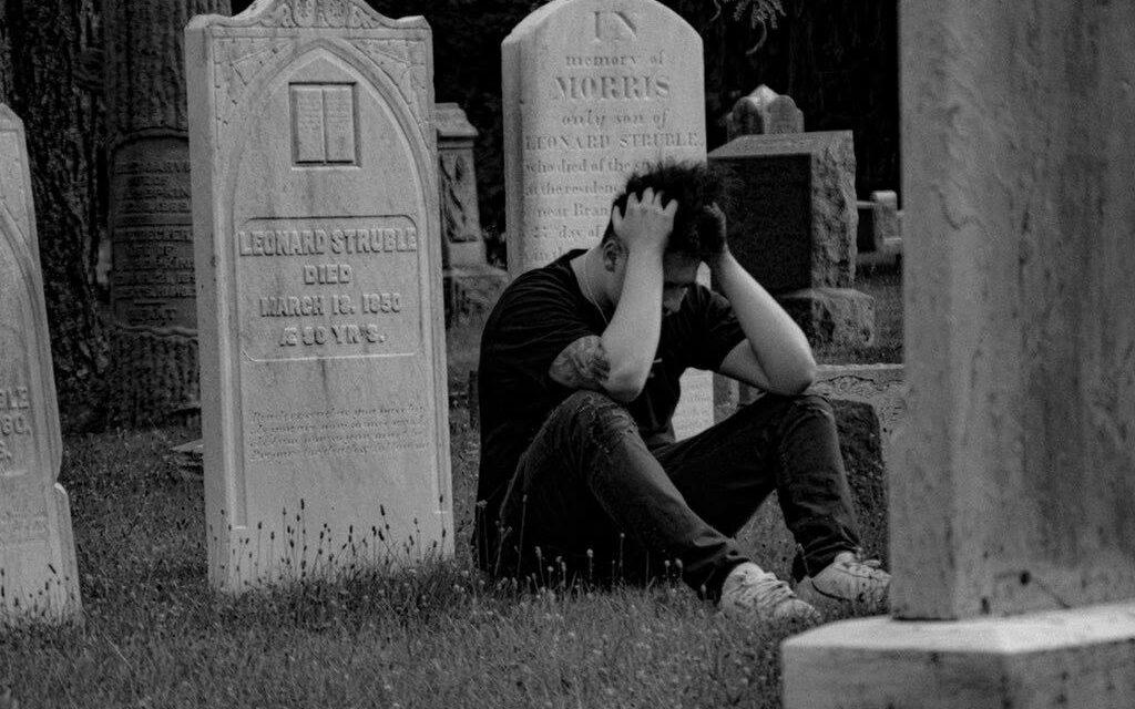"Alternative Hip-Hop Artist Brandon Sea Drops His Latest Single, ""Poison"""