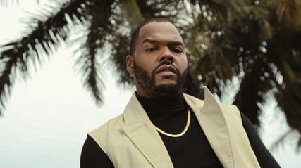 Miami Rapper Tic Gunna Drops New Track 'Santero'