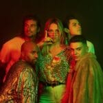"Los Angeles based Electro-pop Artist Charli Drops New Track Entitled ""Boys"""
