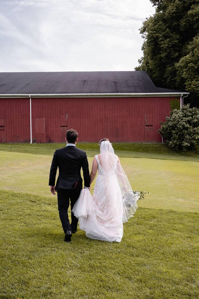 melissa krouse wedding dress 4_768x1152