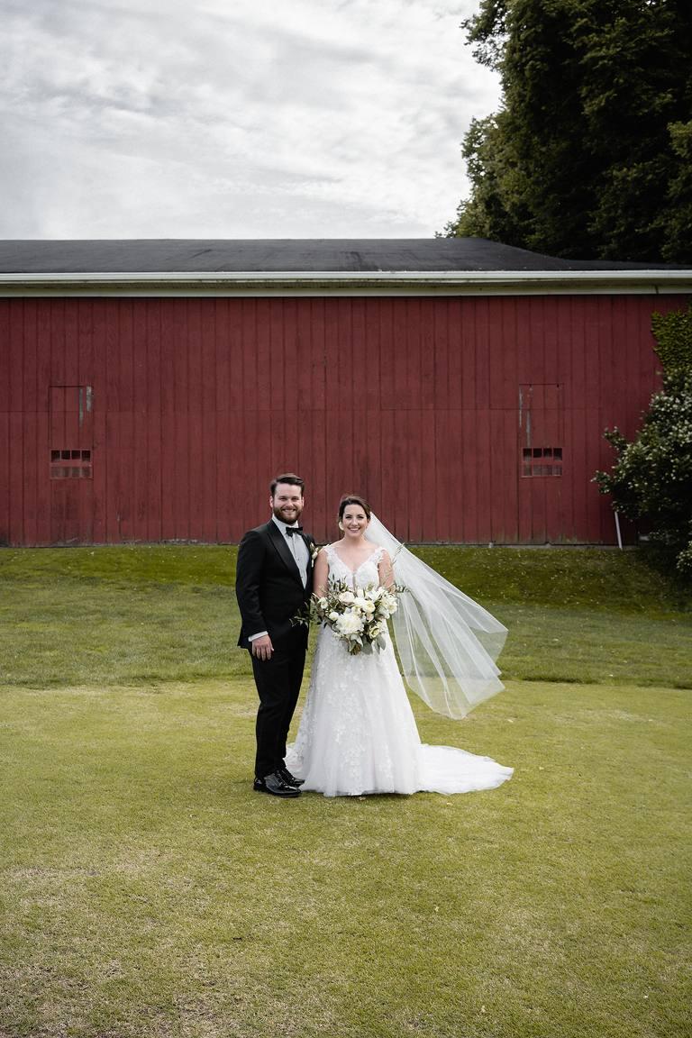 melissa krouse wedding dress 5_768x1152