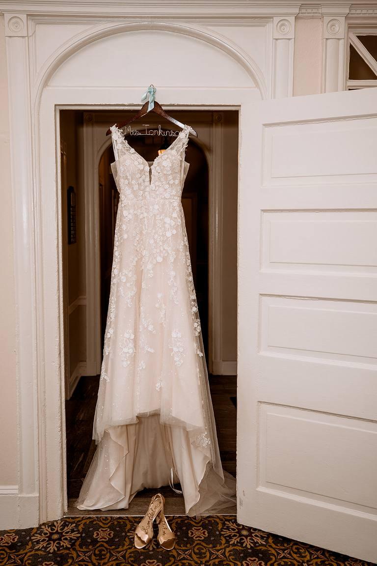 melissa krouse wedding dress_768x1152