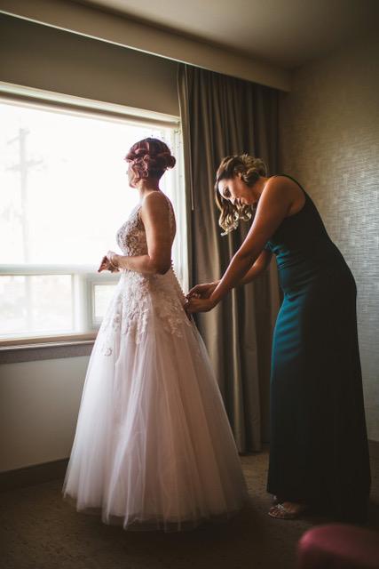 thumbnail_Erika CJ wedding-0249