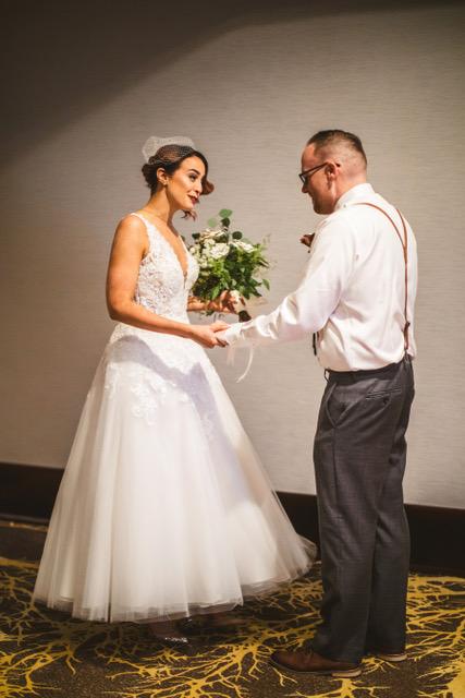 thumbnail_Erika CJ wedding-0346