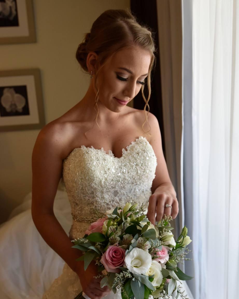 wedding2_922x1152