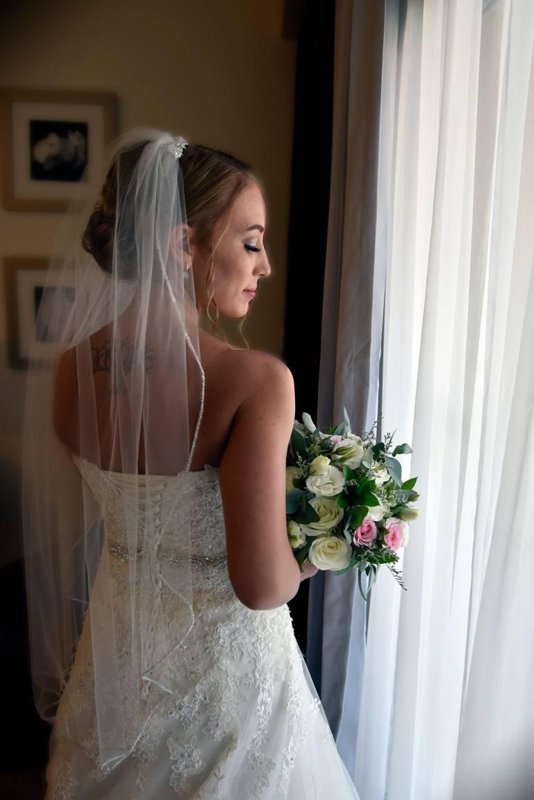 wedding7_769x1152