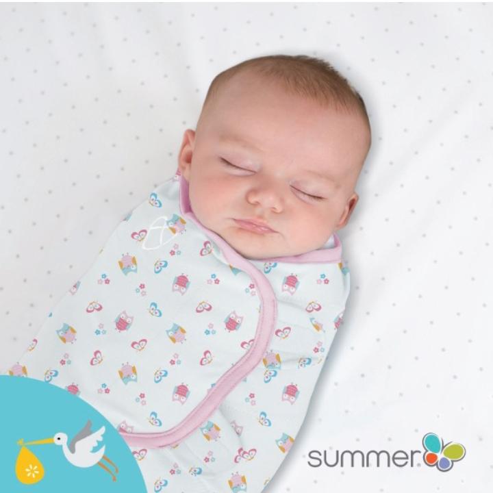 Baby Savings Days Walmart