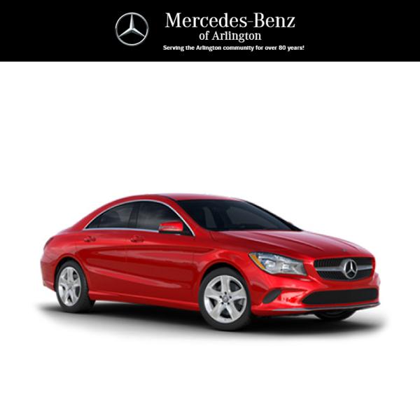 Mercedes Benz_FB_600x600_v1