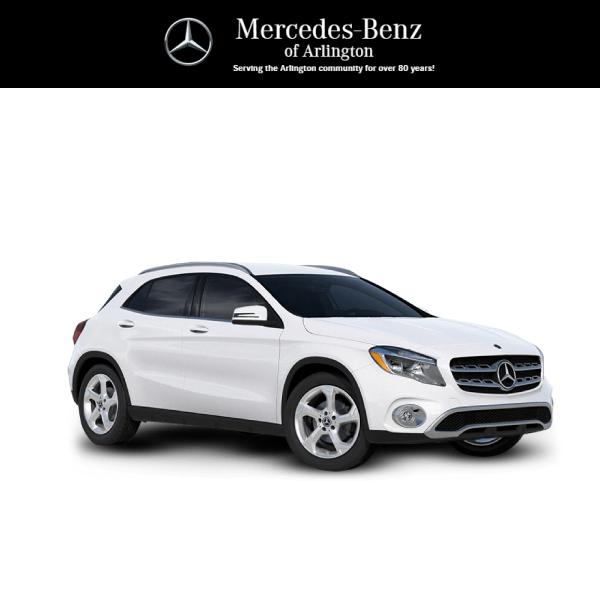 Mercedes-Benz_FB_600x600_v2