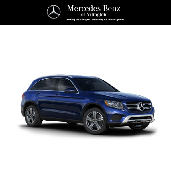 Mercedes-Benz_FB_600x600_v3