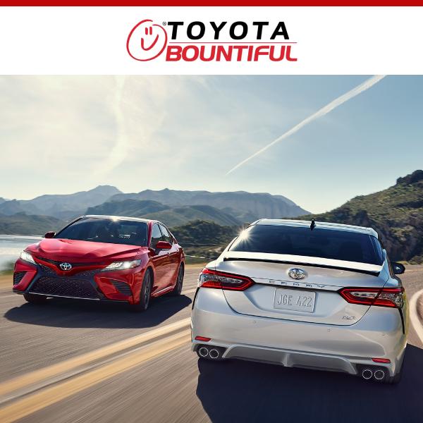 Toyota_FB_600x600_v1