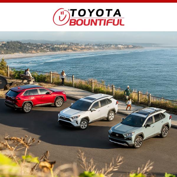 Toyota_FB_600x600_v2