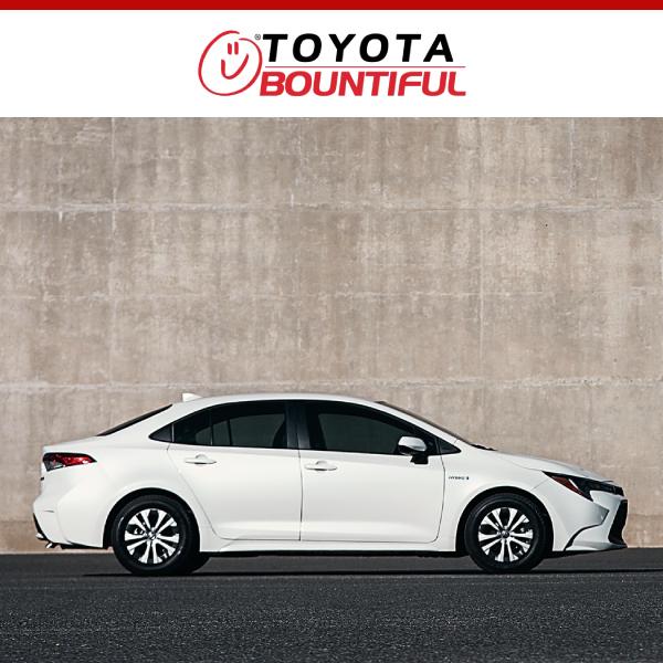 Toyota_FB_600x600_v3