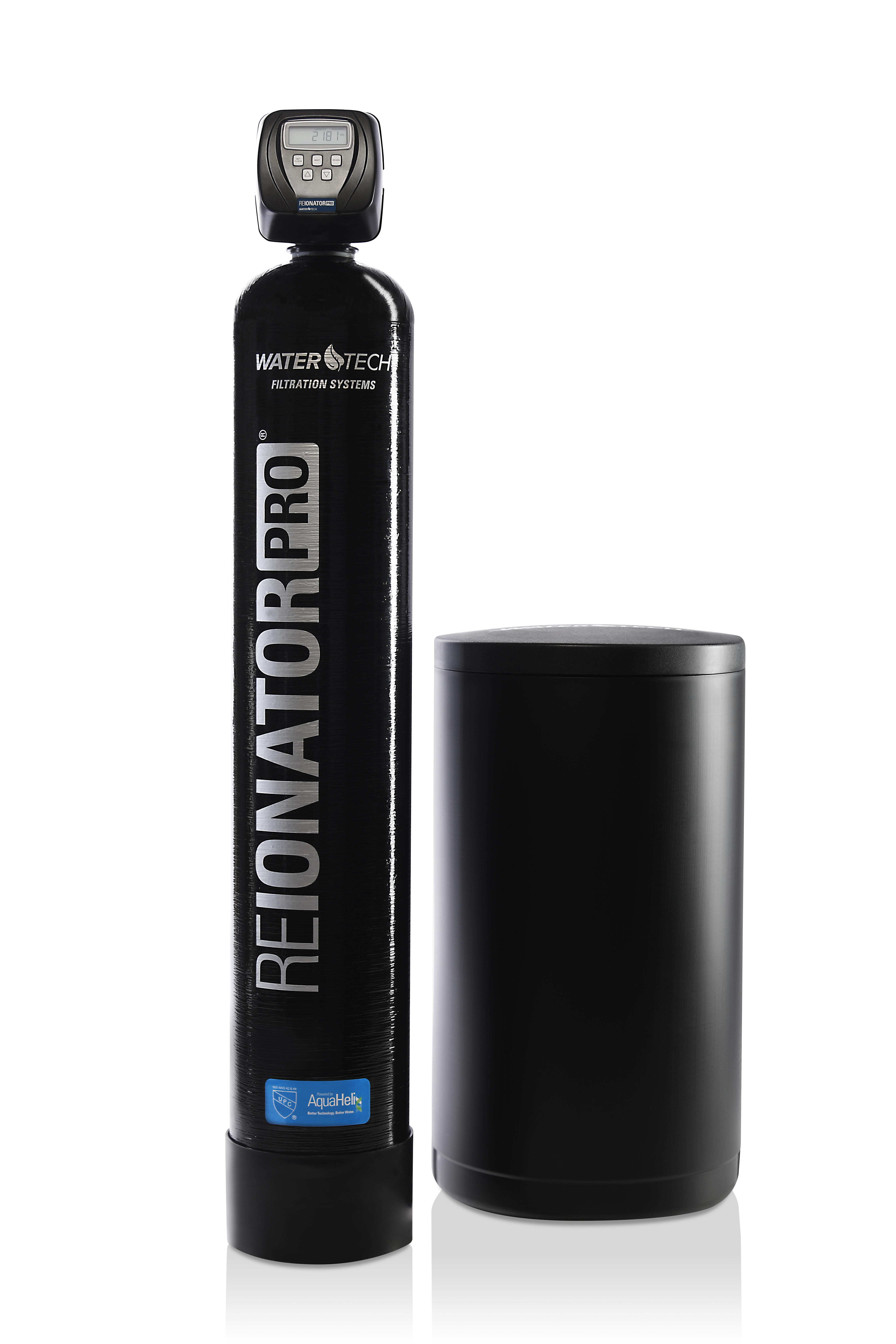 Best Water Complete Reionator Pro