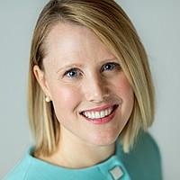 Amanda Faircloth, CRNA, DNAP, PhD