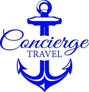 Concierge_logo_large