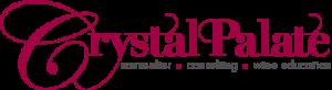 CrystalPalate_PMS208_Dots_2016
