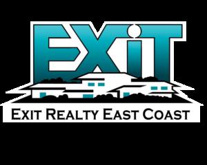 EXIT Logo 4x3