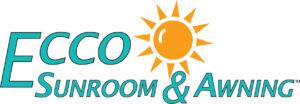 Ecco_Sunroom & Awning_RGB 300
