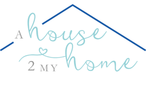 House2myHome