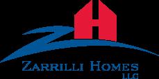 ZarrilliHomes-ModularHomes-newlogo