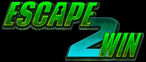 e2w_logo