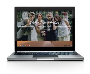 freeze frame website