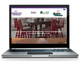 Gelco Furniture