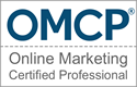 OMCP Certified 2013