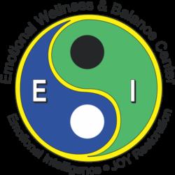 1-EI-Logo-1024x1022-e1536503745228