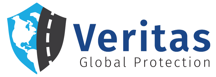 Veritas Global Protection Services, INC