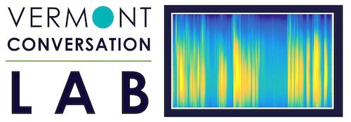 Vermont Conversation Lab