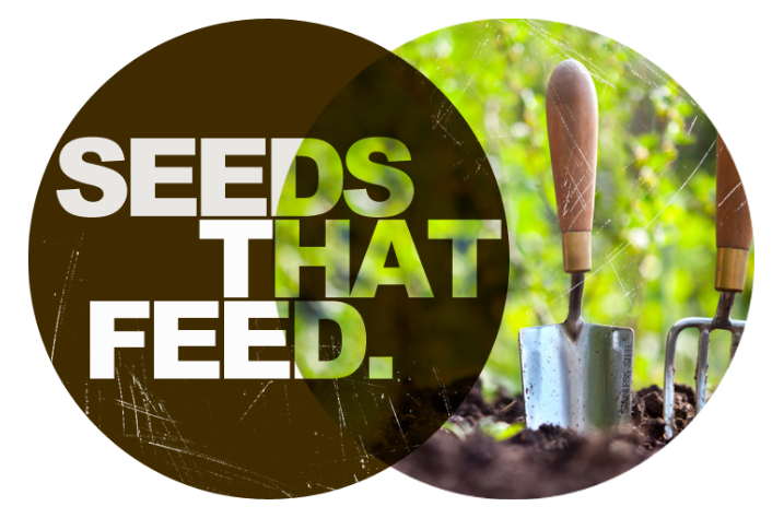 Seeds That Feed