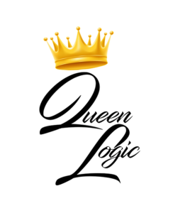 Queen Logic Logo