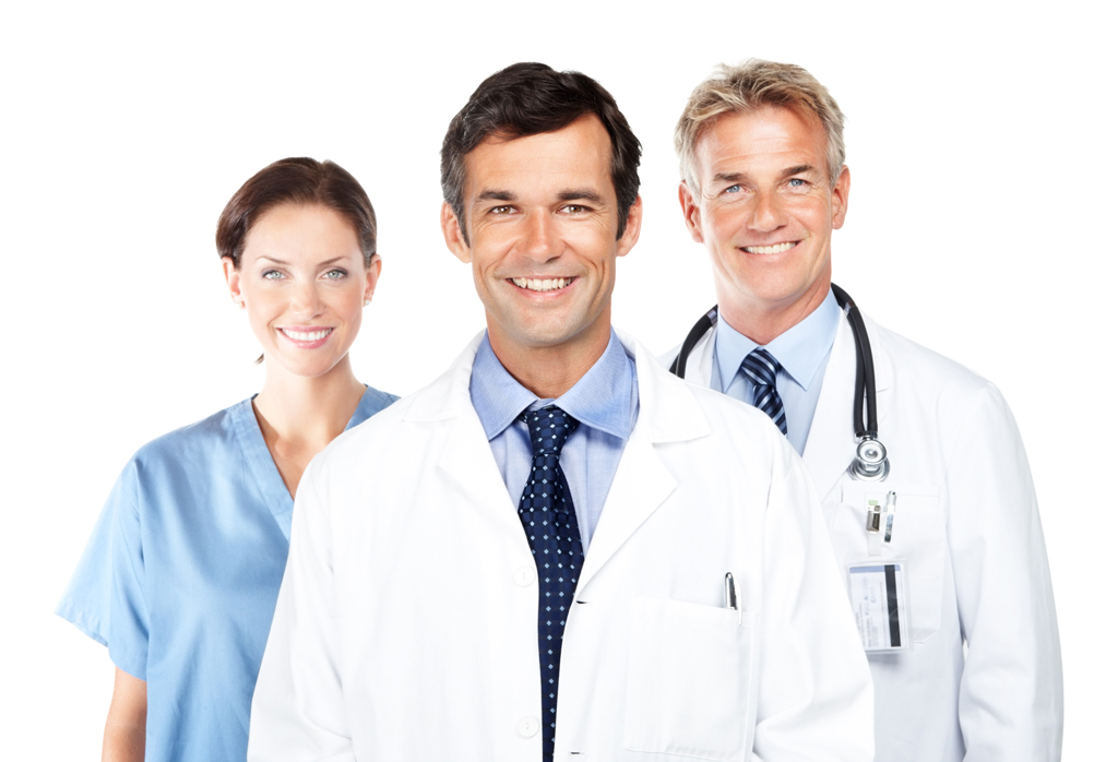 expert pain management doctors