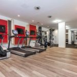 Things to Keep in Mind for Designing Your Own Gym