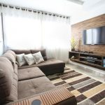 Things to Consider When Custom Designing Your Condo