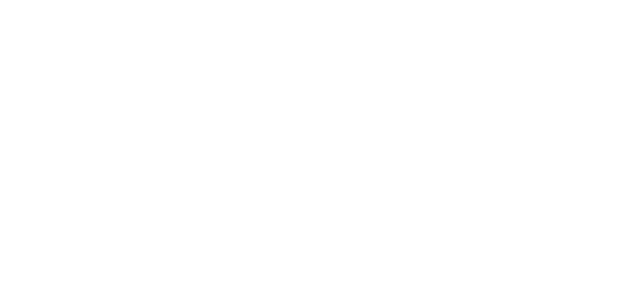 BFRESH Productions