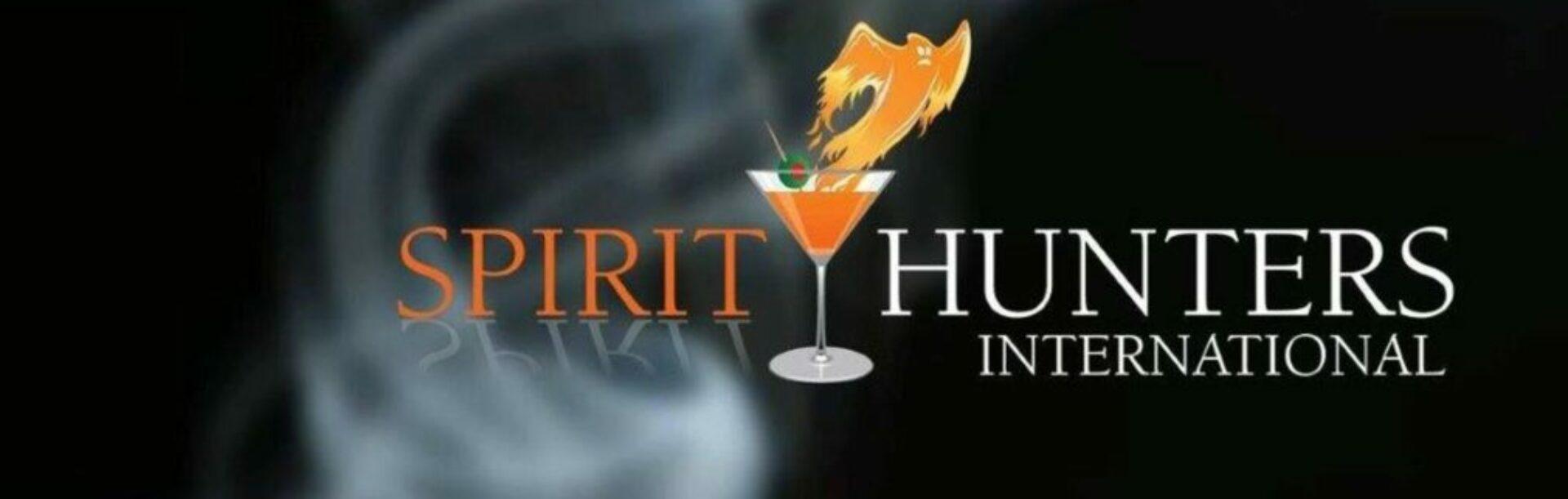 Spirit Hunters International