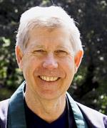 Ed Sattizahn