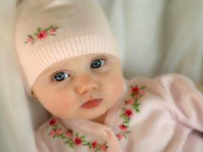 Fertility & IVF