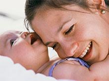 Fertility Options