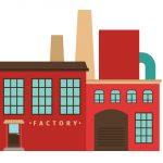 Industrial Landscape Management