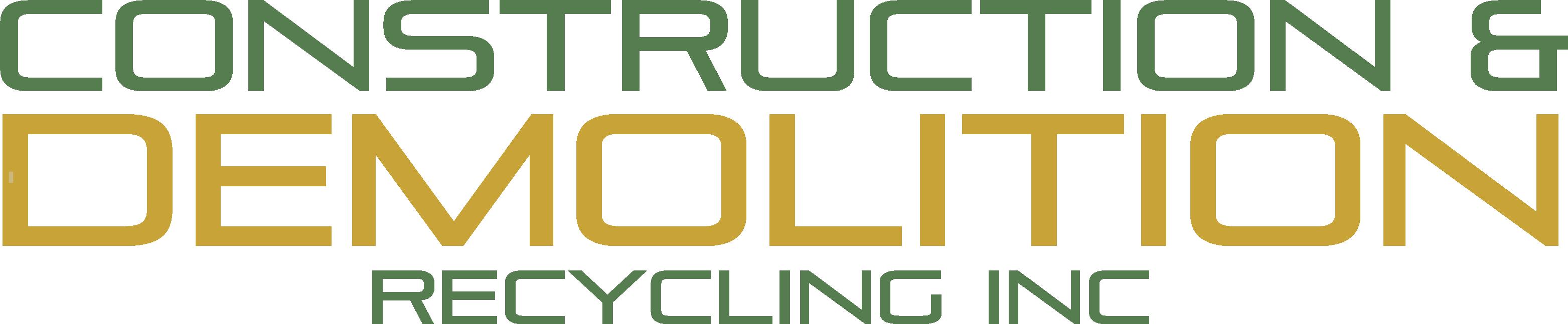 CDR LOGO green for Ai