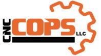 CNC Cops LLC