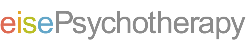 eisePsychotherapy